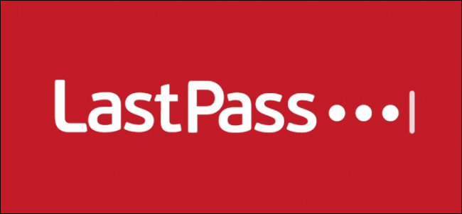چالش امنیتی LastPass
