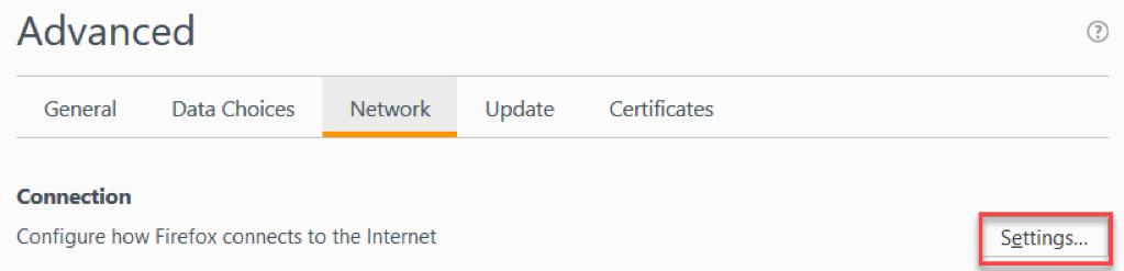 راهاندازی SOCKS proxy روی لینوکس با دسترسی SSH برای عبور از فیلترینگ