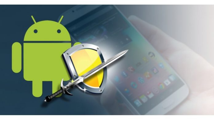 چگونه برای موبایل اندرویدی آنتیویروس رایگان انتخاب کنیم؟