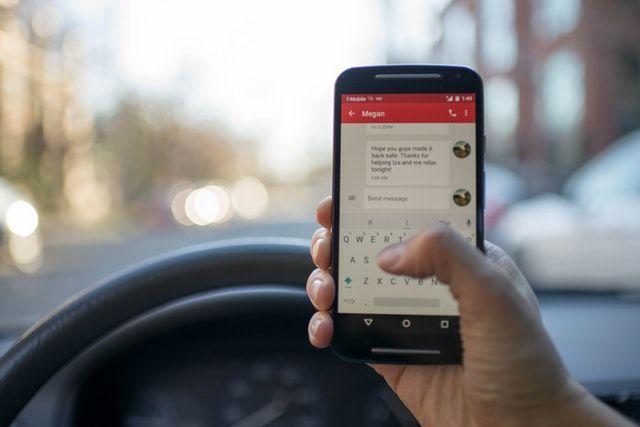 معرفی ۵ اپلیکیشن پیغام رسان متنباز با رمزگذاری end-to-end