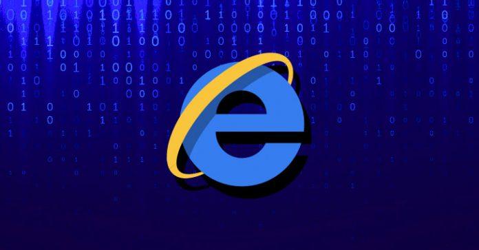 آسیبپذیری روز صفر مرورگر اینترنت اکسپلورر زیر حملات فعال است