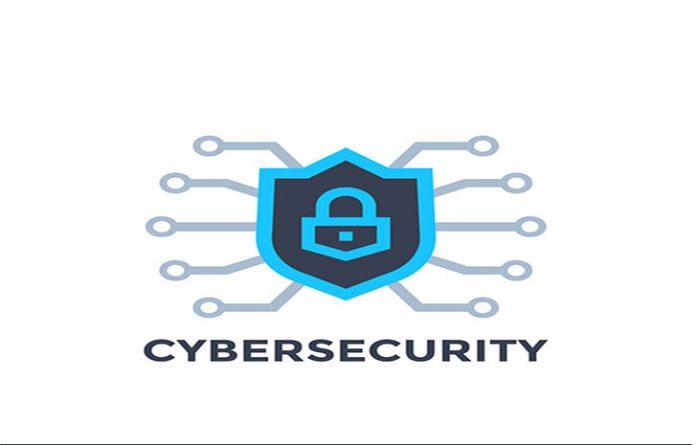 اینفوگرافیک افزایش تهدیدهای سایبری