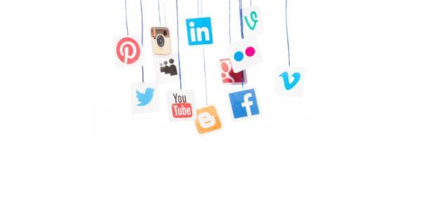 اینفوگرافیک فیشینگ و شبکههای اجتماعی