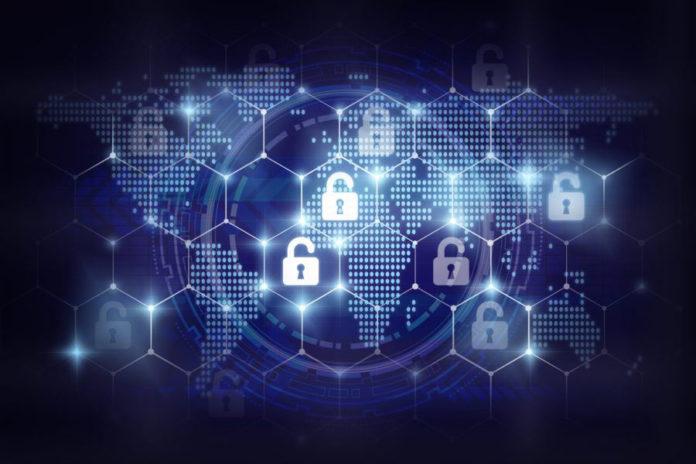آشنایی با ۱۵ حمله سایبری