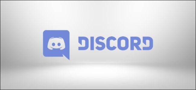 چگونه حساب دیسکورد را امن کنیم