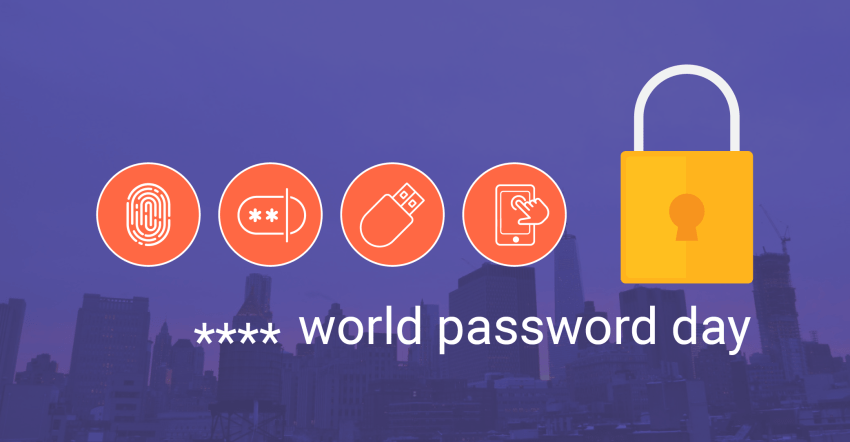 سیستمهای احراز هویت که جایگزین رمزعبور میشوند