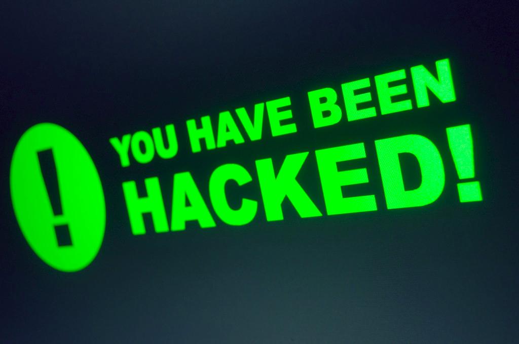 چگونه حساب هک شده را پس بگیریم و چه کارهایی بعد از آن انجام دهیم؟
