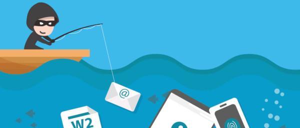 چگونه حملات phishing ،vishing ،smishing و pharming را شناسایی کنیم