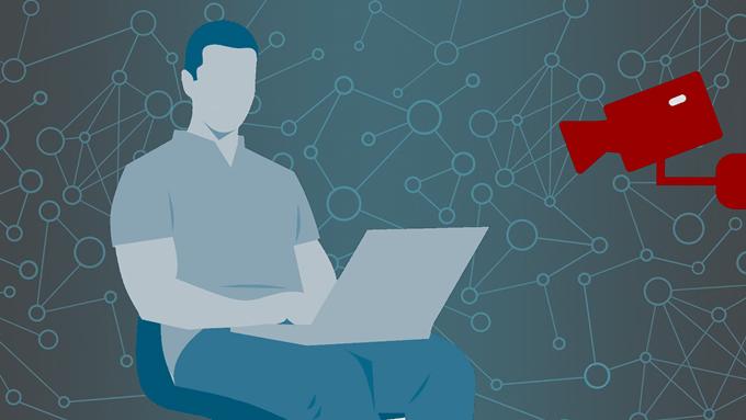 چگونه تشخیص دهیم که کامپیوترمان مانیتور میشود یا نه
