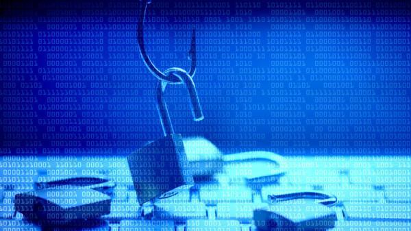 ۱۲ روش کرک کردن رمزعبور توسط هکرها