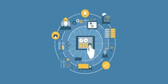 تکنولوژیهای جدید و تهدیدهای آنها