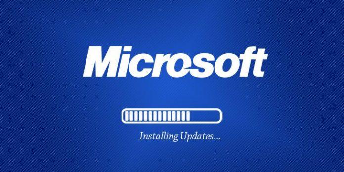 مایکروسافت پچ امنیتی سپتامبر ۲۰۲۰ برای ۱۲۹ ضعف را منتشر کرد