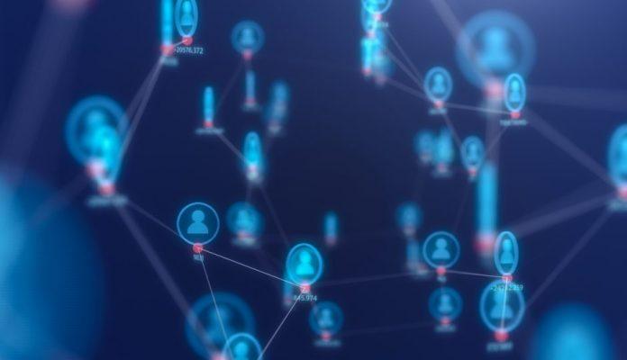 شناسایی رباتها در شبکههای اجتماعی