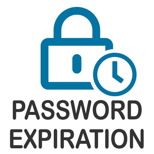 چالشهای تعیین طول عمر رمزعبور