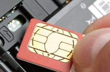 سیم جکینگ چیست و چگونه میتوانم از موبایلم در برابر آن دفاع کنم؟