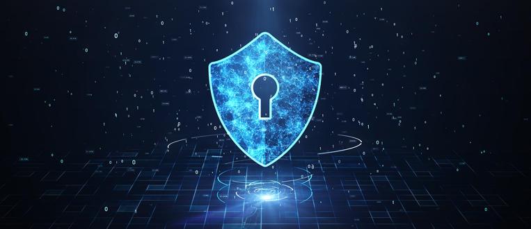 آمار امنیت سایبری که برای سال ۲۰۲۱ باید بدانید