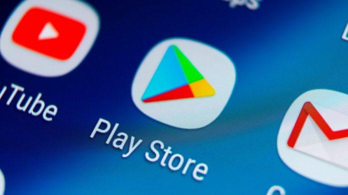 بدافزار BRATA بعنوان اپلیکیشن اسکنر امنیتی در فروشگاه google play