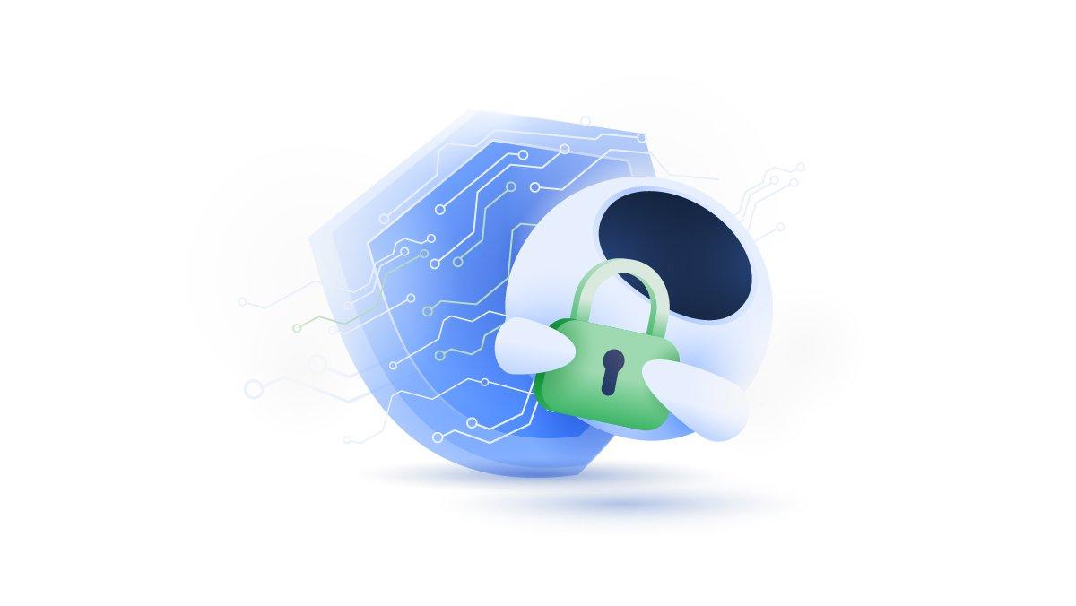 نشت VPN به چه دلایلی رخ میدهد