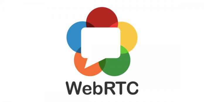 جلوگیری از نشتی WebRTC روی مرورگر