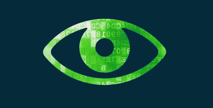 اینفوگرافیک ۱۰ قدم برای افزایش امنیت سایبری