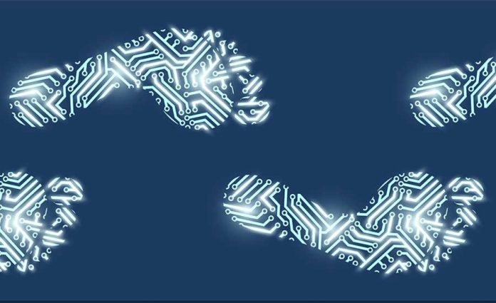 ۱۰ راه برای کاهش ردپای دیجیتال